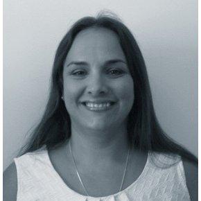 Samantha Curiale-Feinman