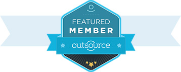 Outsource Featured Member