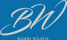 Bambi Weavil