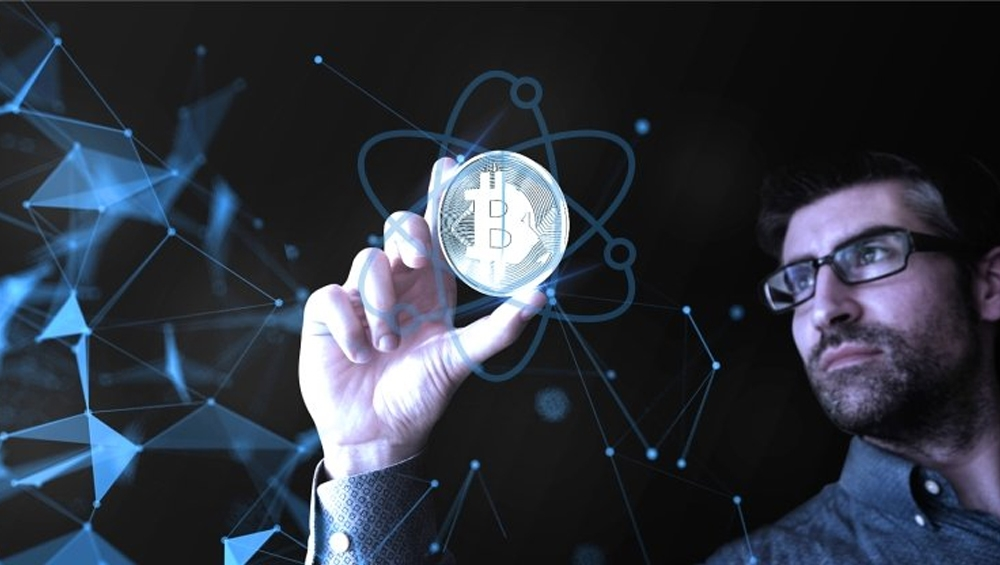 Tim Draper: Bitcoin Is The Future World Currency