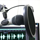Podcast Production and Podcast Marketing